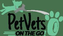 http://petvetsonthego.com/wp-content/uploads/2016/11/logo-petvet.png